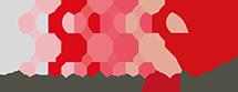 CSAP nove logo